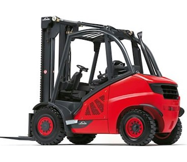 Used Forklift Sales Melbourne